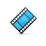 videoplayback