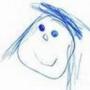 Profile picture of Misliplavo