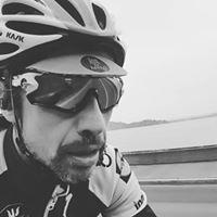 Profile picture of Ghislain Lambert