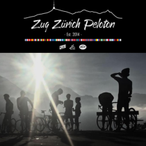 Group logo of Zug Zurich Peleton