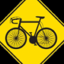 Group logo of cycle-café (cc-riders)