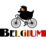 Group logo of Belgian cc riders