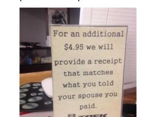 paid imoage